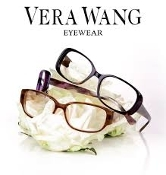 ERA WANG EYEWEAR AVAILABLE AT ANGELO EYE ASSOCIATES