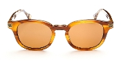 Robert Graham Sunglasses:  Robert  (Brown)