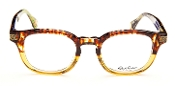 Robert Graham Robert Collection Tortoise/Beige Frame