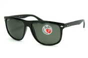 Ray Ban 4147 Available in our Optical Shop