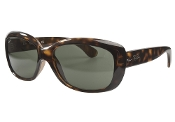 Ray Ban Jackie OHH 4101 710 Available in our Optical Shop