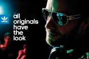 ADIDAS Sports Eyewear Available in our Optical Shop
