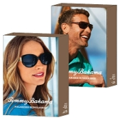 TOMMY BAHAMA DESIGNER EYEWEAR IS AVAILABLE IN OUR OPTICAL SHOP