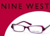 NINE WEST DESIGNS AVAILABLE AT ANGELO EYE ASSOCIATES OPTICAL SHOP, MT. LAUREL, NJ
